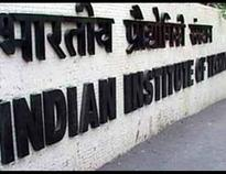 SC allows IITs to proceed with counselling and admissions, prohibits high courts from interfering