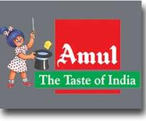 Rs 3,000 crore to be invested by Amul over a period of four years on expansion