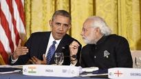 Several terror plots foiled due to Indo-US cooperation: White House