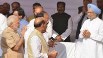 Kathua, Unnao rape cases: Manmohan Singh asks PM Modi to speak more often, says he 'should follow own advice to me'