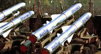 India to Equip Submarines With Russian-Indian BrahMos Missiles