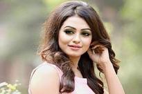 Badsha turning point of my career: Nusrat Faria