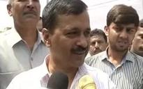 Rajouri Garden voters angry over sending Jarnail Singh to Punjab, result won't impact MCD poll: Kejriwal