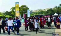 Presidency College celebrates 200 years of its existence