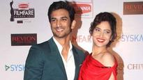 Wait, WHAT? Are Sushant Singh Rajput and Ankita Lokande BACK together?