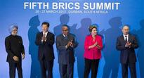 Prime Minister hails BRICS' decision to set up development bank