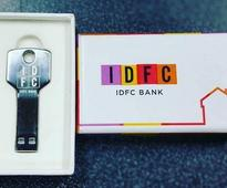 IDFC Bank, Capital First boards approve merger, V Vaidyanathan to become CMD of merged entity