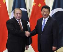 China extends 'full support' to Pakistan in case of foreign 'aggression'