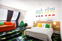 Ibis Styles opens two hotels in Budapest, Hungary