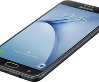 'Samsung Galaxy On Nxt' goes on sale in India; here's all you need to know