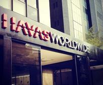 Havas Worldwide names Divya Uttam as VP & Business Head  Digital