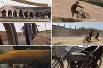 Harley and the Davidsons  A mini series about the founders of Harley-Davidson (Trailer)