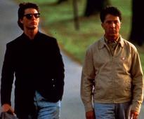 'Rain Man' put Cincinnati on Hollywood's map