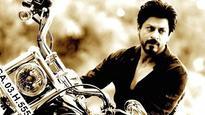 Happy Birthday SRK: Looking back at Shah Rukh Khan's best lines...