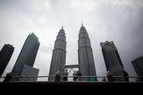 Malaysia Outflows to Flip on Real Yield After Vote