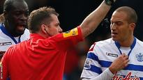 Redknapp says Zamora has cost QPR