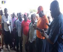 Bayelsa Elders Write Buhari, Seek End to Militancy