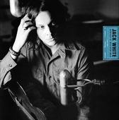 Jack White tops this week's new music