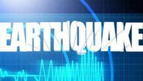 Medium intensity twin earthquakes hit Himachal Pradesh