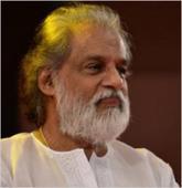 No need for correction in 'Harivarasanam': Yesudas