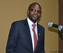 Kunkuyu says Malawi needs mindset change to develop not aid