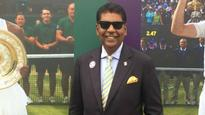 Davis Cup: Should Leander Paes have been paired with Rohan Bopanna? Vijay Amritraj weighs in
