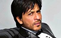 Dabangg director wooing Shah Rukh Khan for his next?