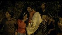Aditya Kriplani's film 'Tikli and Laxmi Bomb' gets applauded at various film festivals!
