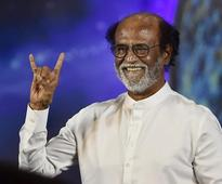 The real Rajinikanth: A journey from bus conductor to Tamil superstar