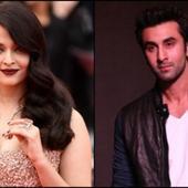 Ranbir Kapoor and Aishwarya Rai Bachchan to shoot a disco number for 'Ae Dil Hai Mushkil'