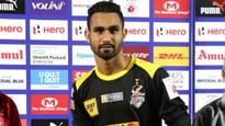 Bengaluru FC signs Atletico de Kolkata's 'find of the season'