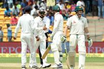 Talking Point: Steve Smith's DRS - Dressing room Review System!