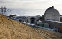 Last California plant to close as nuclear power struggles
