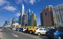 Dubai rents softening; bigger decline next year?