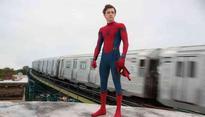 Tom Holland wants Spider-Man, Hulk to team up