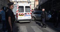 Two Men Killed, Teenager Injured in Marseille Shooting