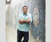 Coursera Iberoamerica: One Year, Four Million Served