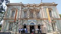 No funds for Byculla museum expansion in new civic budget