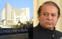 JI seeks PM's disqualification under Articles 62, 63