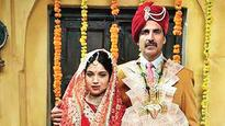 Akshay Kumar's Toilet: Ek Prem Katha to run tax free in these Indian states!