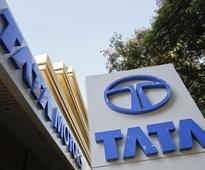 Tata Motors stares at Singur loss