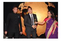 Dabur International's CEO Mohit Malhotra wins TIMES NOW ICICI Bank NRI of the Year Award in Professional Category