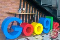 Google should pay tax in Indonesia