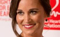 Two people arrested over Pippa Middleton iCloud hack