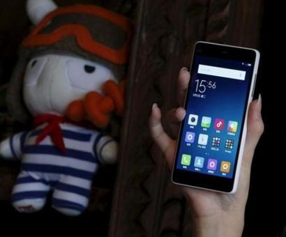 Xiaomi's India plan may create 50,000 jobs