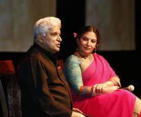Prithvi@Dubai thrills audience