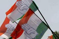 Congress releases first list of 77 candidates for Gujarat elections