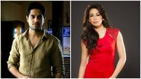 Bikram Chatterjee is now out of danger, Tollywood mourns Sonika Singh Chauhan's death!