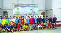 State open ranking TT tournament begins