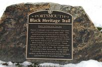 Project aims to mark dozens of American slave trade ports
